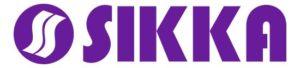 sikka-logo