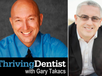 dental assistants podcast