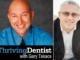 dental assistants podcast