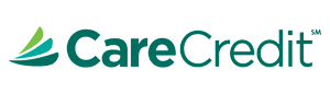 Care-Credit-Logo2
