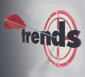 trends02 copy